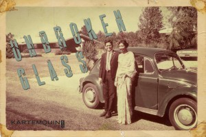 UBG Postcard 6-17-14 A Front