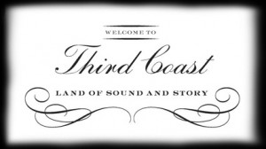 001_ThirdCoast3_l