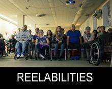 ReelAbilities
