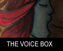 The Voice Box