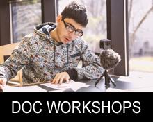 doc workshops